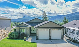 1735 Gallon Avenue, Lumby, BC, V0E 2G0