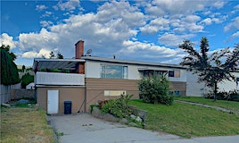 475 Hollywood Road, Kelowna, BC, V1X 3T2