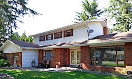 606 Maple Street, Sicamous, BC, V0E 2V0