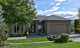6509 Ferguson Place, Peachland, BC, V0H 1X7