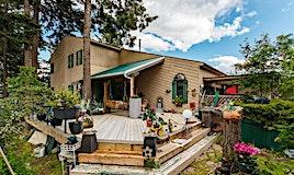 3909 Trepanier Heights Avenue, Peachland, BC, V0H 1X2