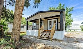 223-1699 Ross Road, West Kelowna, BC, V1Y 6C3