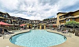 207-3996 Beach Avenue, Peachland, BC, V0H 1X5