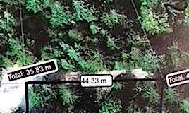 Lot-Lot 68 Golden Spur Trail, Anglemont, BC, V0E 1M8
