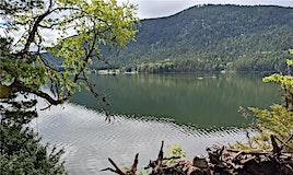 04-1630 Sugar Lake Road, Cherryville, BC, V0E 2G2