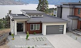 5095 Morrison Court, Peachland, BC, V0H 1X2