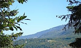 30-2481 Squilax Anglemont Road, Lee Creek, BC, V0E 1M4