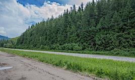 Lot 2 Trans Canada Highway, Sicamous, BC, V0E 2V4