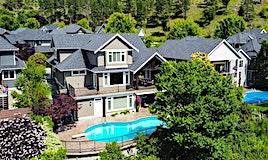 294 Clear Pond Place, Kelowna, BC, V1V 2X6