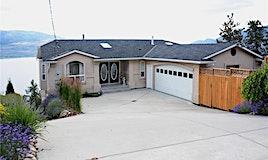 6439 Bulyea Avenue, Peachland, BC, V0H 1X7