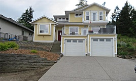 2068 Mountain View Avenue, Lumby, BC, V0E 2G0