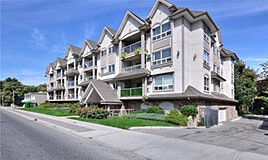 203-1965 Pandosy Street, Kelowna, BC, V1Y 1R9