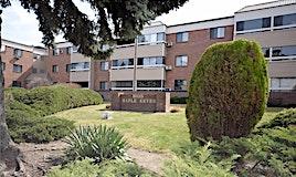 210-1035 Bernard Avenue, Kelowna, BC, V1Y 6P7