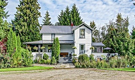 1630 Northeast 51 Street, Salmon Arm, BC, V1E 1Y1