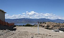 Lot 6-5454 Upper Mission Drive, Kelowna, BC, V1W 0B1