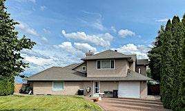 5148 Morrison Crescent, Peachland, BC, V0H 1X2