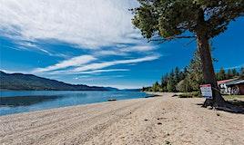 7188 Lucerne Beach Road, Anglemont, BC, V0E 1M7