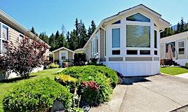 29-667 Waverly Park Frontage Road, Sorrento, BC, V0E 2W0
