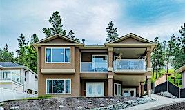 1115 Bentien Road, Kelowna, BC, V1X 6R9