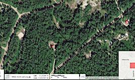1535 Quast Road, Seymour Arm, BC, V0E 1L0