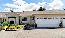 09-3485 Rosedale Avenue, Armstrong, BC, V0E 1B0