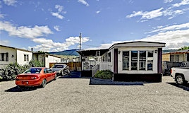 76-720 Commonwealth Road, Kelowna, BC, V4V 1R7
