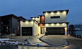 5-3121 Thacker Drive, West Kelowna, BC, V1Z 1X6