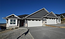 417 Carnoustie Drive, Kelowna, BC, V1P 1T1