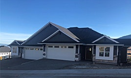 415 Carnoustie Drive, Kelowna, BC, V1P 1T1