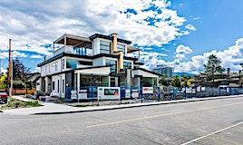2737 Abbott Street, Kelowna, BC, V1Y 1G5