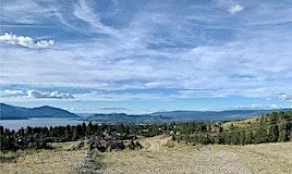 503 Trumpeter Road, Kelowna, BC, V1W 5K6