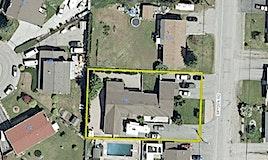 160 Bryden Road, Kelowna, BC, V1X 3Y4