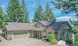 3003 Coachwood Crescent, Coldstream, BC, V1B 3Y4