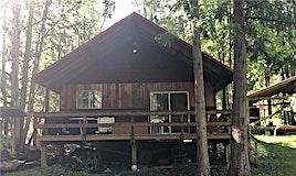 2610 Vickers Trail, Anglemont, BC, V0E 1M8