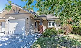 16-788 North Rutland Road, Kelowna, BC, V1X 8B4