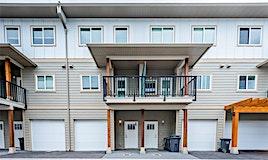 16-255 Taylor Road, Kelowna, BC, V1X 4G1