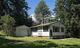 679 Waverley Park Frontage Road, Sorrento, BC, V0E 2W1