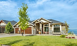 1804 Birkdale Avenue, Kelowna, BC, V1P 1R8