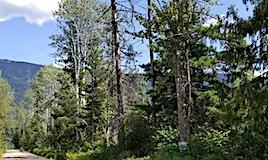 Lot 1 Seymour Arm Bay Road, Seymour Arm, BC, V0E 2V2