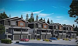 200-2092 Mountain View Avenue, Lumby, BC, V0E 2G0