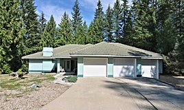 2727 Birch Dale Place, Blind Bay, BC, V0H 1H1