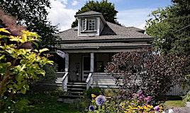 2965 Jarvis Street, Armstrong, BC, V0E 1B1