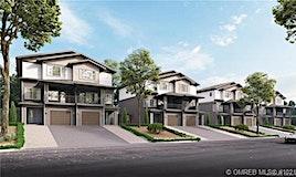 220-2086 Mountain View Avenue, Lumby, BC, V0E 2G0