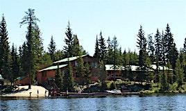 9-800 Idabel Lake Road, Kelowna, BC, V1Y 6H3