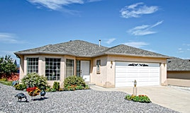 04-2595 Catherine Place, Armstrong, BC, V0E 1B1