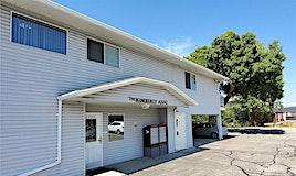107-2985 Smith Drive, Armstrong, BC, V0E 1B0