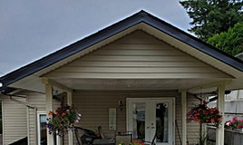 2686 Catherine Crescent, Armstrong, BC, V0E 1B1