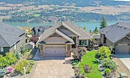 13061 East East Ridge Drive, Lake Country, BC, V4V 2P9