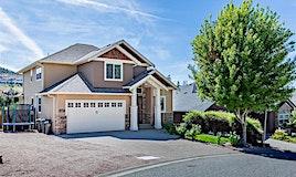 1317 Roth Avenue, Kelowna, BC, V1P 1R5