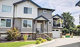 10-3909 30 Avenue, Vernon, BC, V1T 2G2